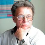 Альтернативные методы лечения и доказательная медицина: кто кого?