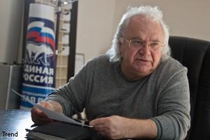 ФАС раскрыла секрет «Золотой формулы» Петрика