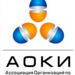 В 2010 году объем российского рынка международных клинических исследований упал более чем на четверть