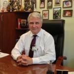 Клиника «Витацелл» и бредовые фантазии доктора Маркова