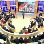 Медицина в России: проблемы и пути их решения