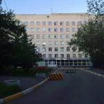 Создан первый в России «Центр паллиативной медицины»