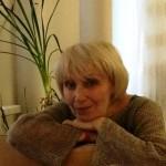 В центре Москвы голодают женщины
