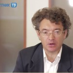 Александр Саверский, президент «Лиги защитников пациентов» в программе «Фармвестник-ТВ»