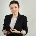 О «чистоте совести» Леонида Печатникова