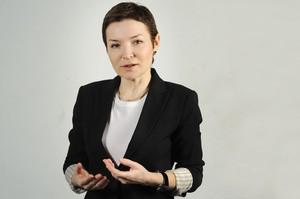 Отчеты Минздрава о предпринимаемых «беспрецедентных мерах» по снижению смертности не выдерживают никакой критики
