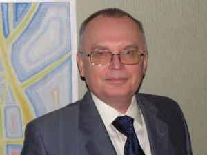 Василий Власов