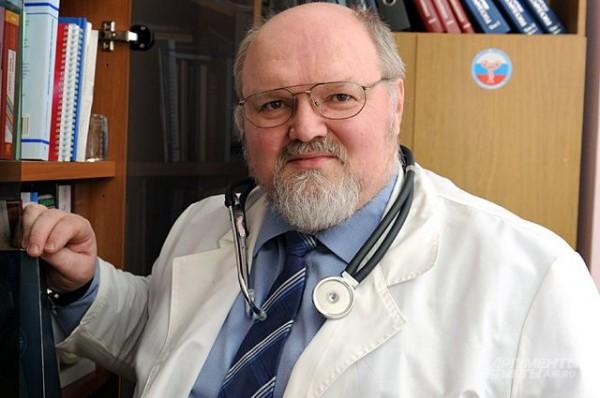 У врачей опустились руки, а медсестры сбежали из больниц
