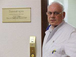 Кому в Москве выгодно завышать цены на дорогостящие онкопрепараты?