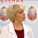 Маски гипотиреоза